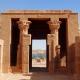 Egypte - Assouan