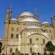 La Citadelle - Le Caire