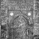 La mosquée Ibn Tulun - Le Caire