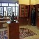 Le musée Gayer-Anderson - Le Caire