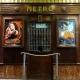 Le cinéma Metro - Le Caire