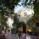 La maison de Pythagore - Louxor