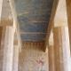 temple Hatchepsout