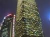 Hong Kong - Cheung Kong center