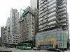 Hong Kong - Wan Chai