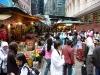 Hong Kong - Causeway Bay