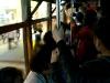 Hong Kong - Tramway