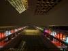 Hong Kong - Central