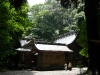 Takachiho, Kyushu