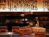 Restaurant Kagoshima