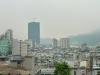 Macau - panorama