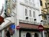 Macau - Restaurant Fat Siu Lau