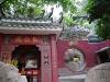 Macau - Temple A-Ma