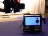 La caméra 2