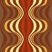 designer-carpets-1960