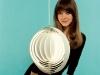 moon-lamp-1960