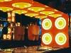 varna-restaurant-19712