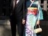Seijin shiki 2011
