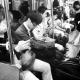 train de Tokyo