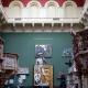 Londres - V&A Museum