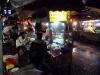 Taipei by night