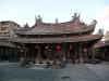 temple Bao An