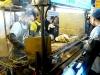 marché de nuit de Shilin