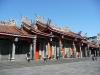 Xiangtian