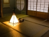 maison Kaikaro