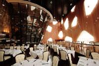 Restaurant Dazzle