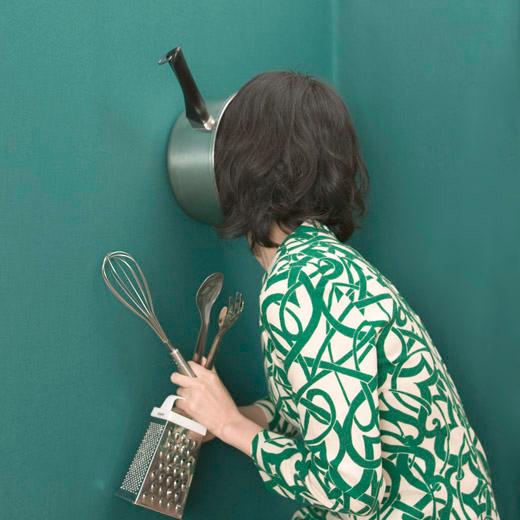 Mitsuko Nagone