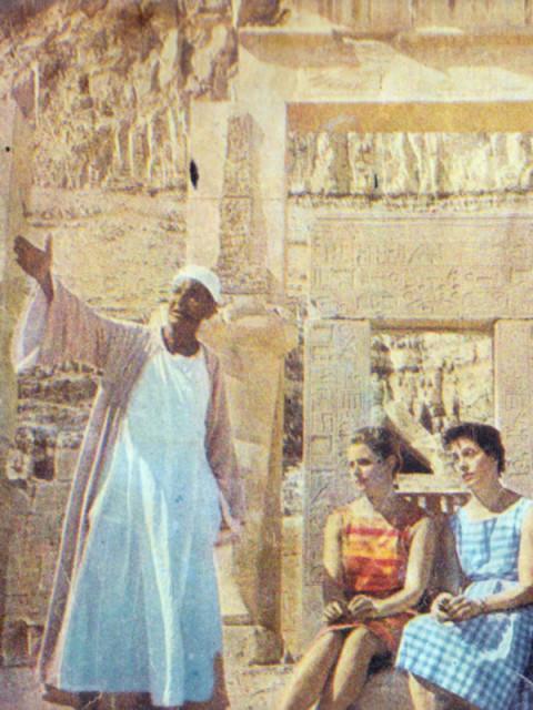 vintage_egypt01