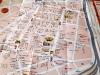 plan de Chinatown