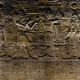 Le temple d'Amon - Louxor