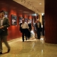 exposition French duo @ hotel Intercontinental Tokyo