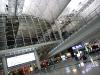 aéroport de Hong Kong