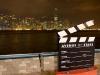 Avenue of stars - Hong Kong