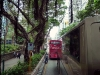 Kowloon - bus no 2