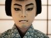 kodomo kabuki 新富座こども歌舞伎
