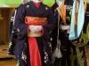 新富座こども歌舞伎