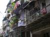Macau - Calçada das verdades