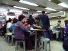 Macau - Leitaria I Son