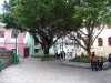 Macau - Square Lilau