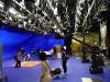 Le studio 415
