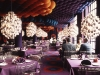 varna-restaurant-19711