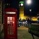 Londres - Westminster