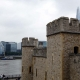 Londres - London tower