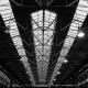 Londres - Spitalfields