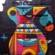 Londres - Brick Lane