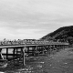 Togetsukyo bridge - Kyoto